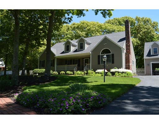 Photo: 29 Turnberry Drive, Plymouth, MA