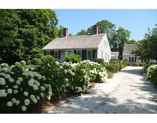 Photo: 866 main Street, Barnstable, MA