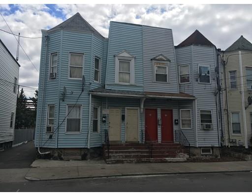 Photo: 46-48 Hano Street, Boston, MA