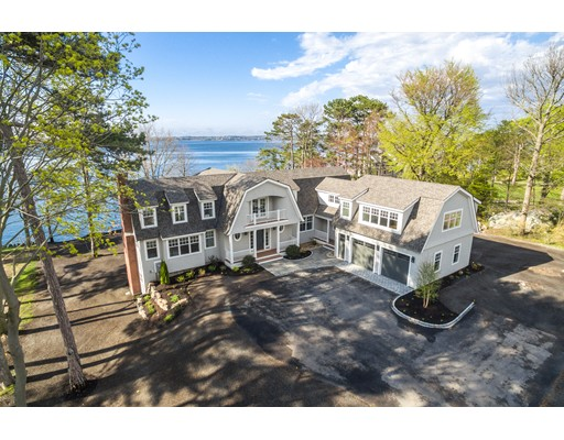 Photo of 12 Davis Road, Marblehead, MA