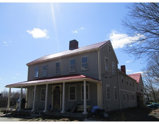 Photo: 97 Winthrop St., Medway, MA