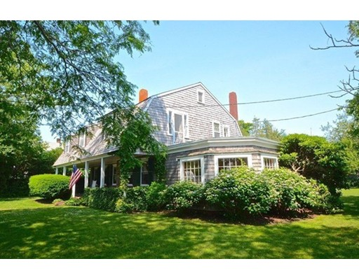 Photo: 110 Irving Avenue, Barnstable, MA