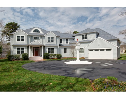 Photo: 26 Ben Davis Ln, Falmouth, MA