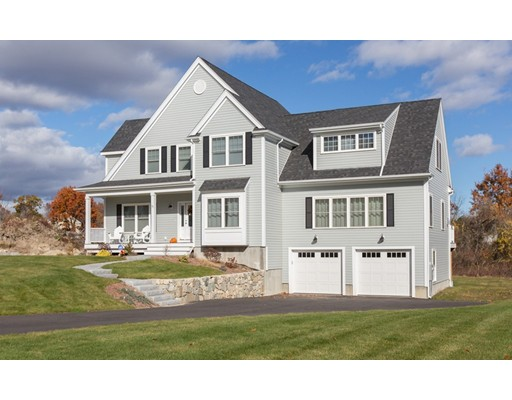 Photo: 15 Sycamore Drive, Dracut, MA