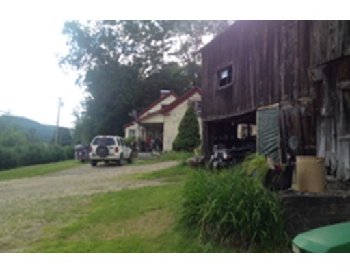 Photo: 2151 Route 2, Charlemont, MA