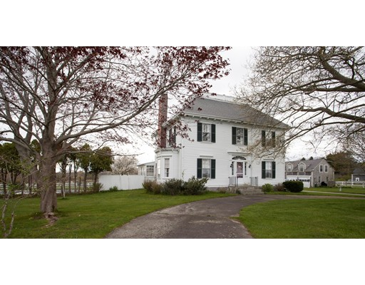 Photo: 264 Smith Neck Road, Dartmouth, MA