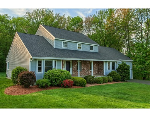 Photo: 17 Kendall Hill Rd, Leominster, MA
