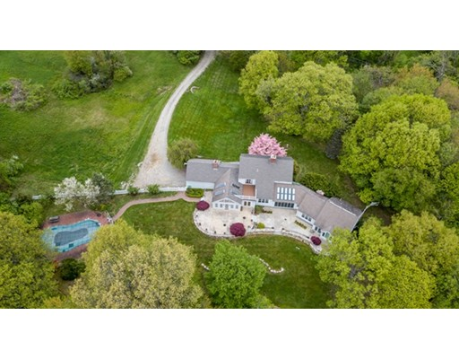 Photo: 177 Great Pond Rd, North Andover, MA