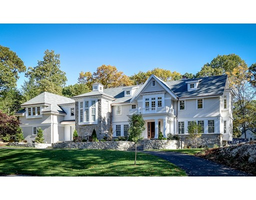 Photo: 62 Ledgeways, Wellesley, MA