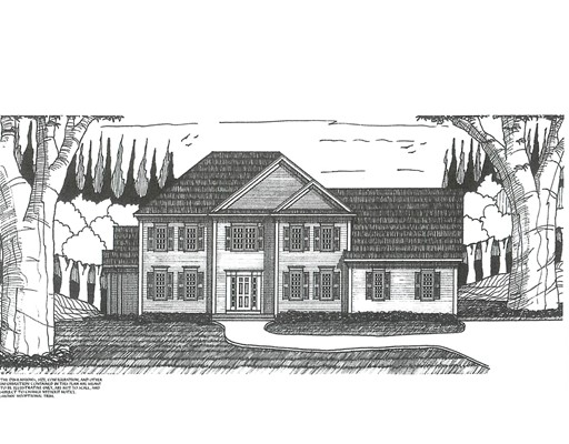 Photo: Lot 12-2 Royal Oak Way, Leominster, MA