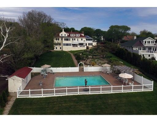 Photo of 31 Eastern Point Road, Gloucester, MA