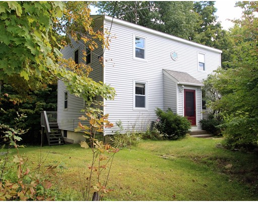 Photo: 98 Wendell Depot Rd, Wendell, MA