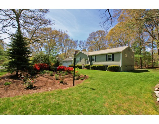 Photo: 33 Aunt Janes Rd, Yarmouth, MA