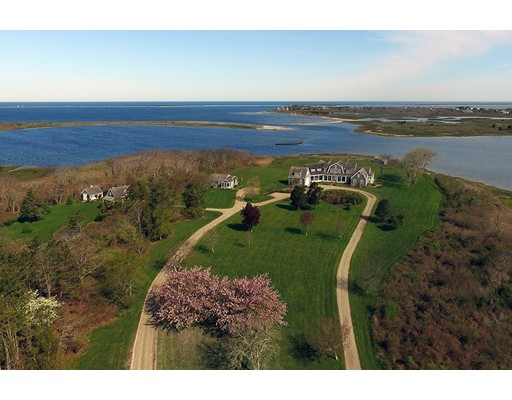 Photo of 260 Polpis Rd, Nantucket, MA