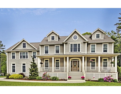 Photo: 33 Belair Drive, Holbrook, MA