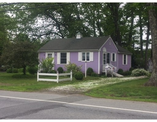 Photo: 205 Millers Falls Rd, Montague, MA