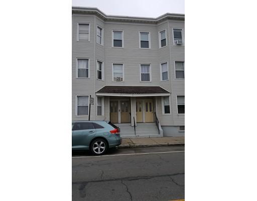 Photo of 417-423 Cardinal Medeiros Ave, Cambridge, MA