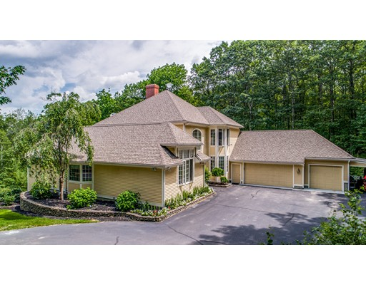 Photo: 26 Cobb Road, Ashburnham, MA