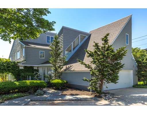 Photo of 13 Goldthwait Road, Marblehead, MA