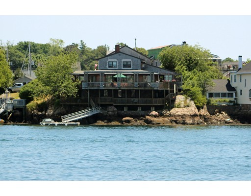 Photo of 84 Rocky Neck Ave, Gloucester, MA
