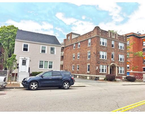 Photo: 24-30 Franklin Street, Lynn, MA