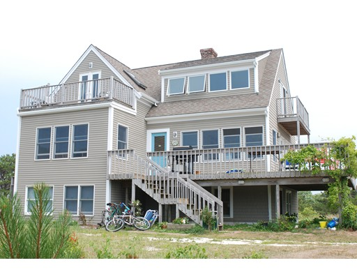 Photo: 15 Priest Rd, Truro, MA