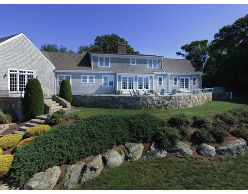 Photo: 88 Hilliards Hayway, Barnstable, MA