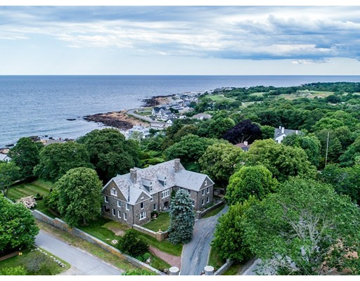 Photo of 16 Souther Road, Gloucester, MA