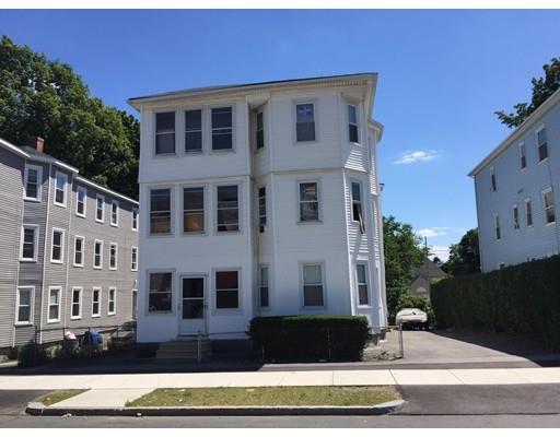 Photo: 70 Hamilton St, Worcester, MA