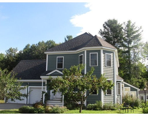 Photo: 8 Coppersmith Way, Townsend, MA