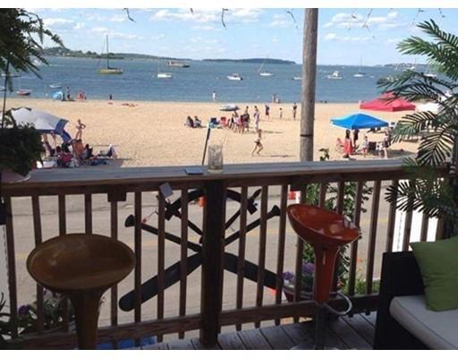 Photo: 237-239 Wessagussett Rd, Weymouth, MA