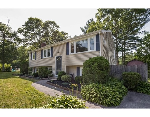 Photo: 56 Great Meadow Drive, Carver, MA