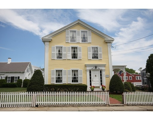 Photo: 1940 Main Rd, Westport, MA