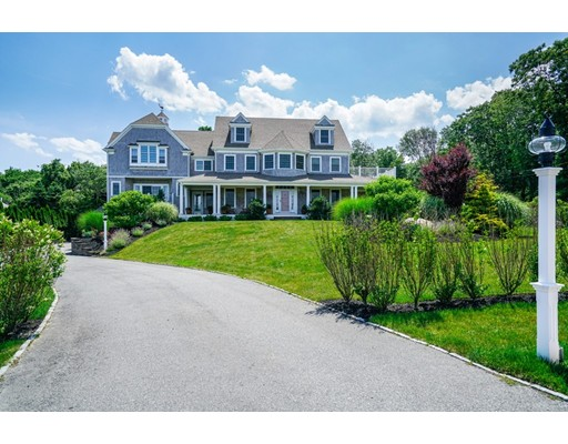 Photo: 339 Hatherly Rd, Scituate, MA