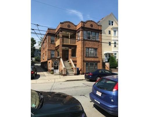 Photo: 131 Deane St, New Bedford, MA