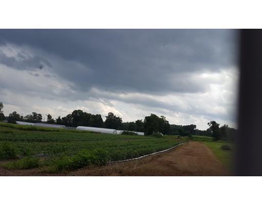 Photo: 2 Hickory Lane, Southwick, MA