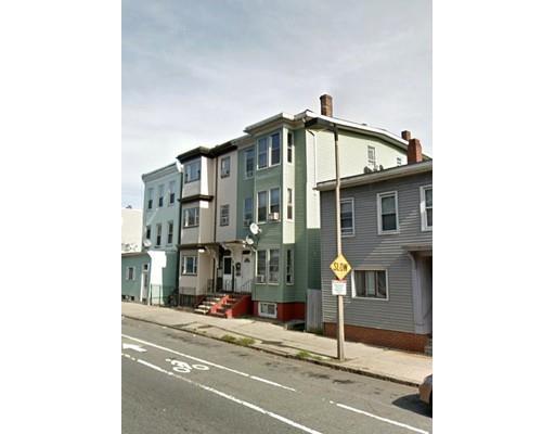 Photo: 155 Chelsea St, Boston, MA