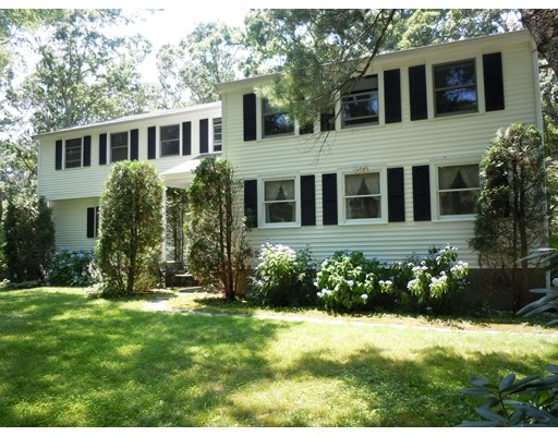 Photo: 15 Constitution Dr, Plymouth, MA