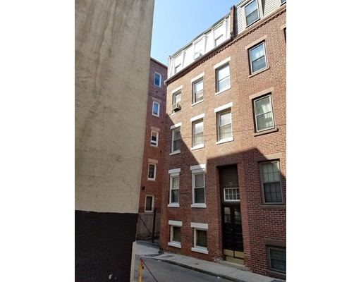 Photo: 13 Wiget St, Boston, MA
