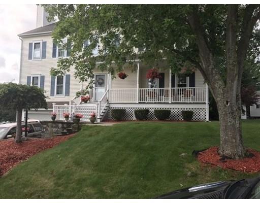 Photo: 92 Wren Terrace, Quincy, MA