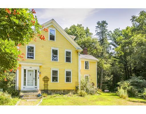 Photo: 191 Hixville Rd, Dartmouth, MA
