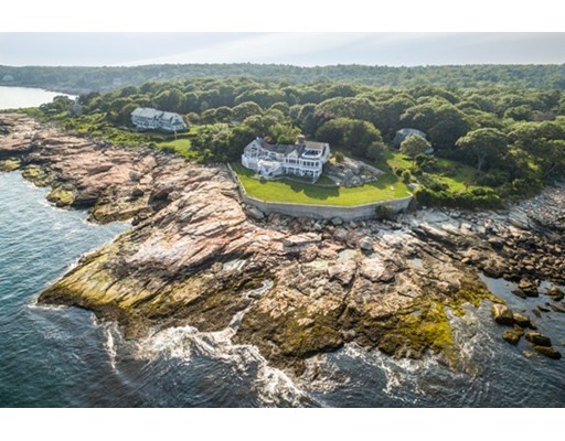 Photo of 50 Mussel Point, Gloucester, MA