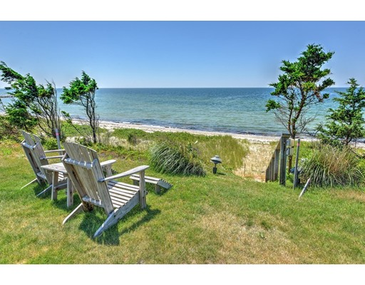Photo: 219 Green Dunes Drive, Barnstable, MA