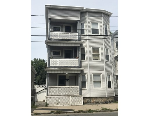 Photo: 275-277 Water St, Lawrence, MA