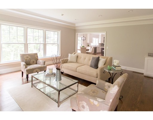 Photo: 7 Irene Road, Bedford, MA