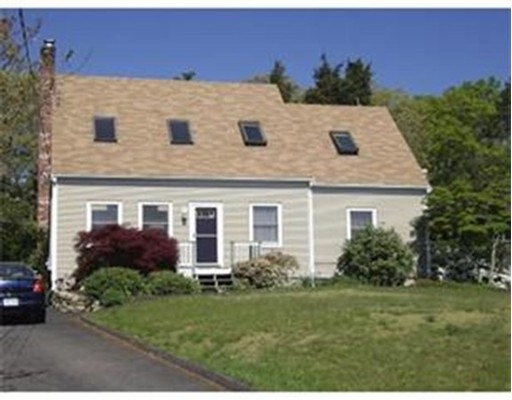 Photo: 1503 State Road, Plymouth, MA