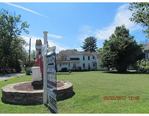 Photo: 5-7 Metcalf Ave, Ashland, MA