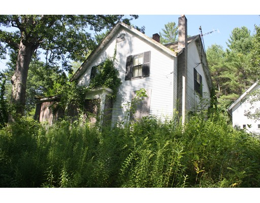 Photo: 12 Flagg Hill, Erving, MA