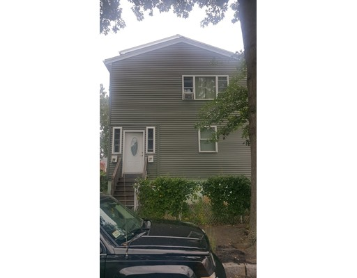 Photo: 21 First St, Medford, MA