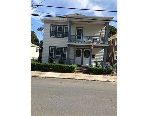 Photo: 95 Faywood Ave, Boston, MA